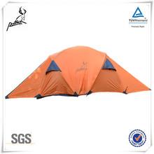 Mountain Tent for Fun Camping