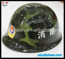 Steel Helmet Manufacturer/Custom Steel Helmet/Steel Helmet Safety