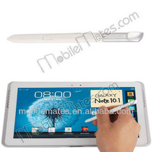 Good Quality Capacitive Screen Stylus Touch Pen for Samsung Galaxy Note 10.1 N8000