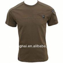 city lab t shirts