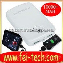 Ni-Mh/ni-cd/aa/aaa Battery Charger 8152