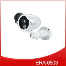 SONY EFFIO-P Dual Scan 700TVL Array IR LED Waterproof CCTV Camera