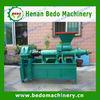 coal dust briquette making machine/ 008613938477262