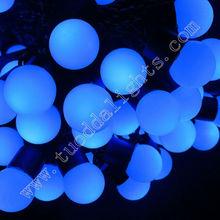 led string fairy lights christmas