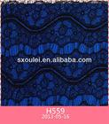 2013 the most popula lace designs salwar kameez
