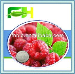 Spot Supply Natural Raspberry P.E.