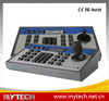 3D control PTZ Control Keyboard