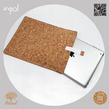 China Best buy For ipad 1/2/3/4 customized wood sleeve