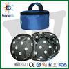 Promotional 600D Cooler Bag For Frozen Food