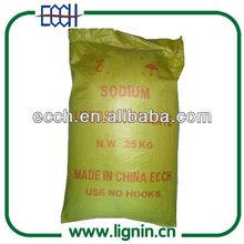sodium lignosulphonate MN-2 series Sika Construction