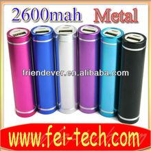 Aa/aaa/d/c/ni-mh/ni-cd/9v Battery Charger 8181