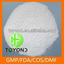 Vecuronium bromuro