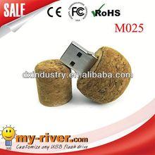 bulk 128mb usb flash drives