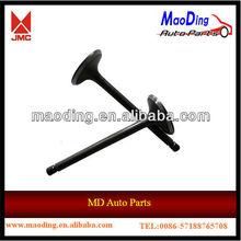 JMC Valve Inlet Auto Spare Parts /JMC Light Truck Parts