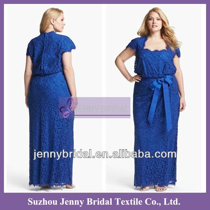 Sheath Wedding Dresses Plus Size Sheath/column Plus Size