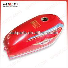 for honda motorcycle fuel tank CG125