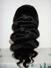 2015 hot sale Brazilian soft silicone wigs
