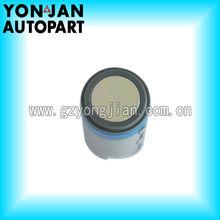 Auto Reversing PDC Sensor / Parking Sensor for Mercedes Benz OEM 0015425918