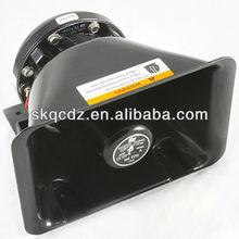 100W Siren Speaker LSSK-100