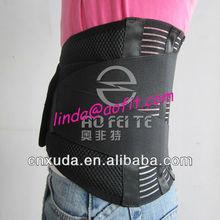 CE,FDA,ISO approved Orthopaedic Lumbosacral Belt
