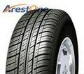 175/70r13 arestone passageiro de carro pneu radial todos os novos baratos