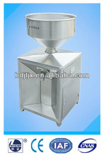 Comercial Water, Juice, Filling Machine Processing Line