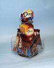 Acrylic Chocolate display box