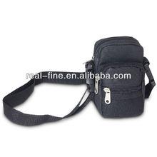 Hot sales design professional waterproof camera bag
