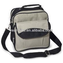 Promotional Cheap shoulder bag