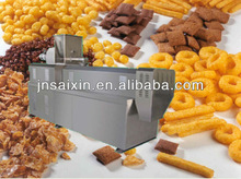 DZ65 double screw extruder by chinese earliest,leading supplier sicne 1988