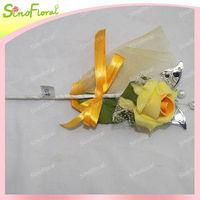 "Malay wedding gift flowers/""bunga telur/pahar"" or ""the egg flower"""