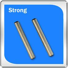 long stick aluminium machined part CNC OEM