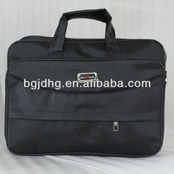 New design laptop trolley bag