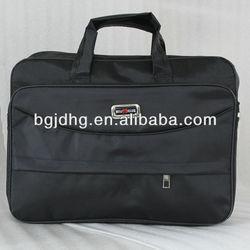 New design laptop trolley bag