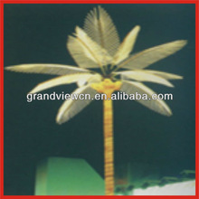 24V 5M 300W new design Hot Sell & High Quality LED palm Tree/Coconut Light