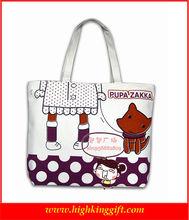 handbags wholesale new york
