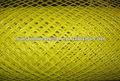 100% polietileno de alta densidad de plástico extruido neto( 20years fábrica)