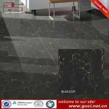 600*600 anti-slip porcelain floor tiles