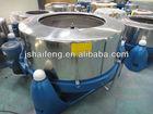 90Kg machine industrial dehydrator prices