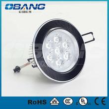 High Power LED,LED Circle Ring Light OB-CL09636