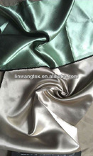 embossed jacquard curtain blackout fabric