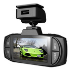 2013 NEW!!! Eeyelog original EHD60!!! Super night vision full hd 1080p car video recorder with GPS,G-sensor