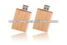 usb stick 500gb/8gb wood usb/book shaped usb flash drive