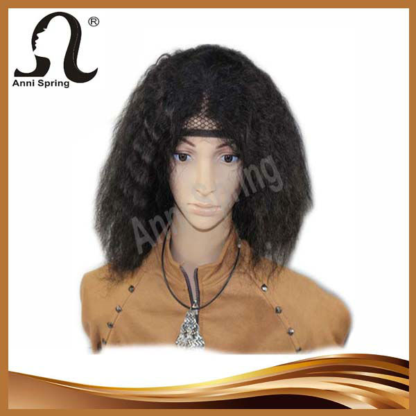 short curly wig for black women, View short curly wig for black women ...