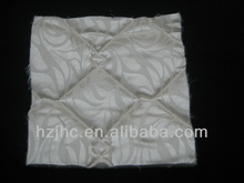 Quilting seam quilt, 100% polyester