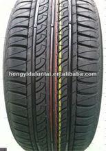 PCR tires for sale 175/70R14