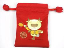 small reusable bag,eco friendly bag,thirty bag