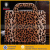 2013 Luxury Leopard Case For iPad 2 3 4