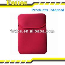 Convertible Neoprene Laptop Bag 10 inch laptop bag