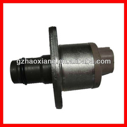 Auto Suction Control Valve / SCV for TOYOTA 294200-0380